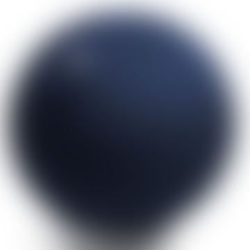 VLUV Leiv Seating Ball 60-65cm