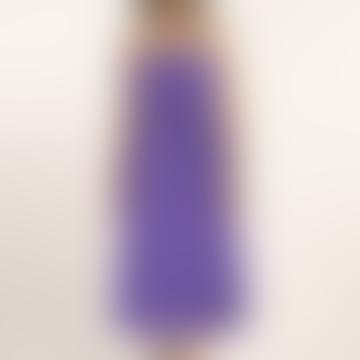 Alexiane Dress
