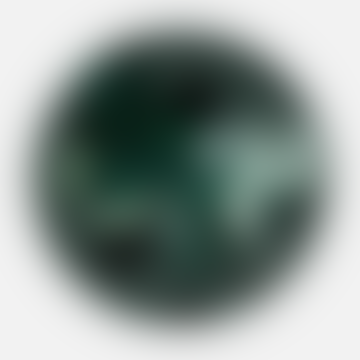 Vibration Emerald 46 Tray