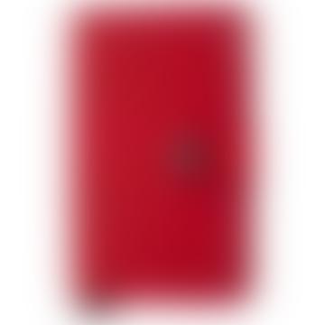 Red Original Miniwallet
