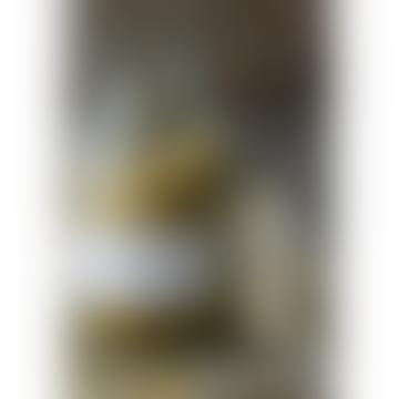 Restorative Bergamot & Calendula Bath Soak - 175g