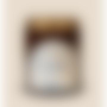 Bougie de colza STORMUR taille moyenne