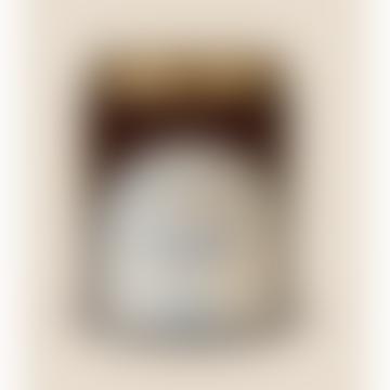 ASAGIRI Rapeseed Candle Mid Size