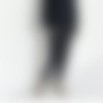 Khaki Arizona Soft Footbed Suede Leather Faded