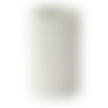 Linea Cement Vase
