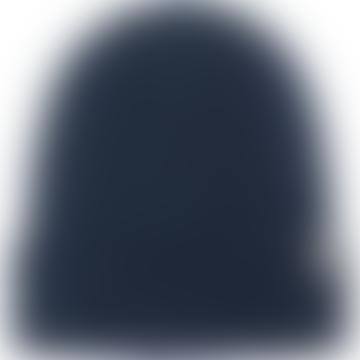 Barts  Aw 19 Kinabalu Beanie