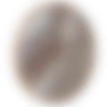 Austernuhr Ø55