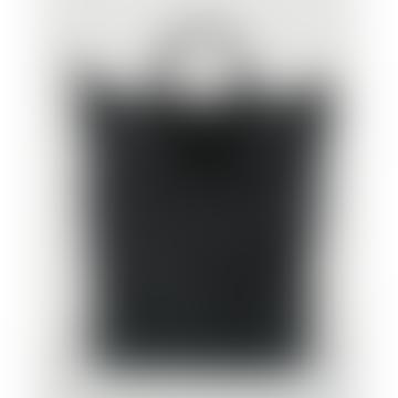 Black Texan Duck Bag