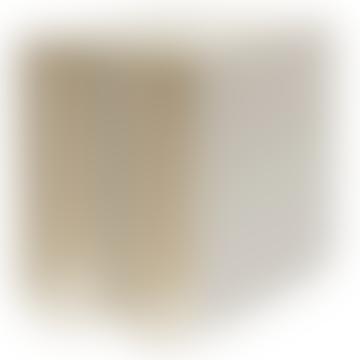 Gebogener Beistelltisch (2 Varianten)