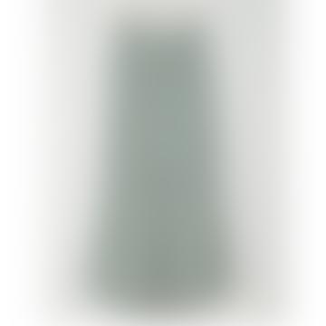 Indi & Cold Tile Print Boris Trouser In Green