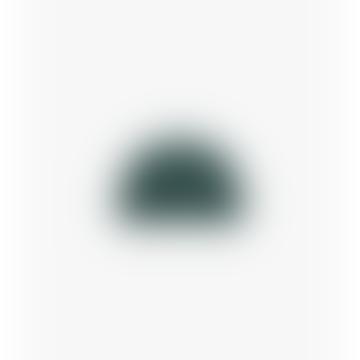 Knickerbocker Core Logo Ball Cap Green
