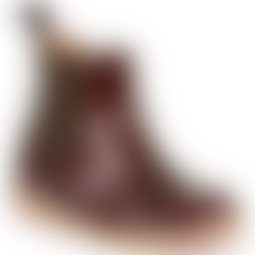 Aw 19 Chelsea Boots G 3160100