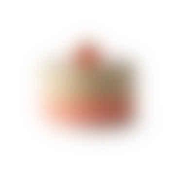 Cookie Jar Venus