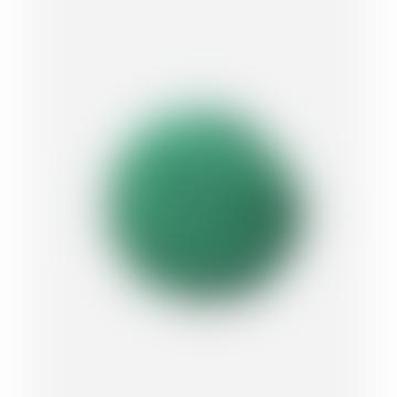 Elastic Ball Green