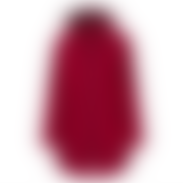 Ilse Jacobsen Rhubarb Raincoat 37