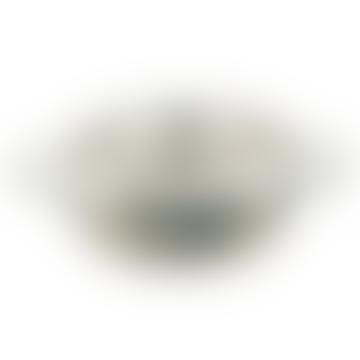 Aga Cookware 24 cm Shallow Saute Casserole