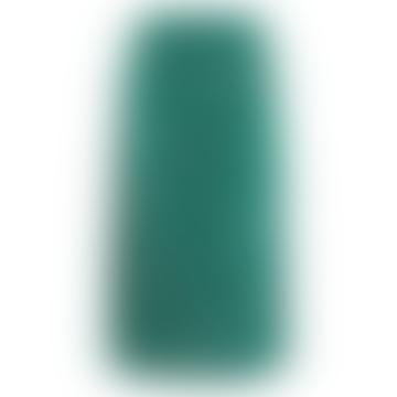 Sugarhill Brighton Gia Midi Skirt Green Dappled Spot
