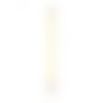 Linea LED Yellow
