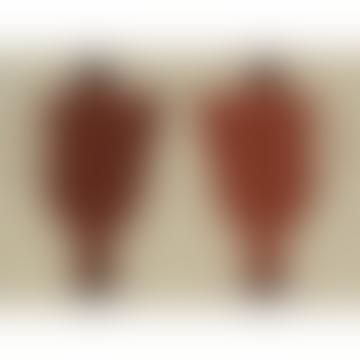 Studio Paradissi Dialogues 03 Oak Frame 50 X 70 Cm