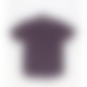 Waver Shirt Ink