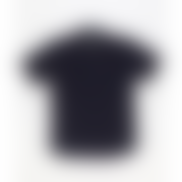 Amic Shirt Ink