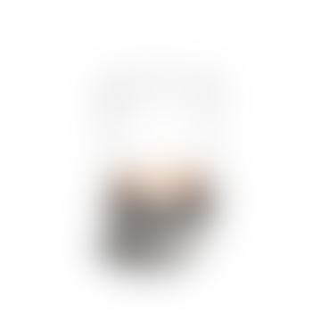 Hofats GRAVITY CANDLE M 90 Windlicht