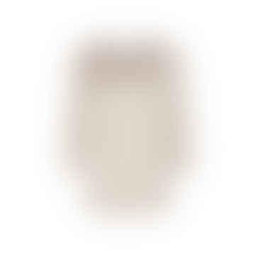 Viscose Thilde 36 3/4 Sleeve Blouse 24849