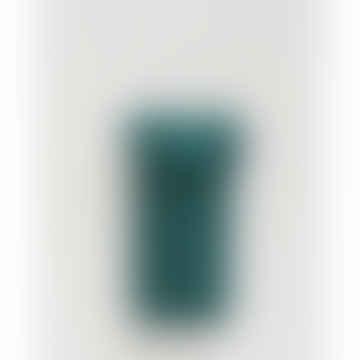 Baggu Puffy Glasses Sleeve Emerald Green