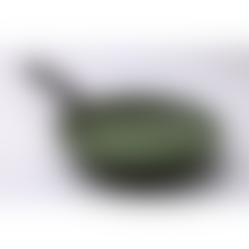 Eco Non-Stick Frypan 28cm