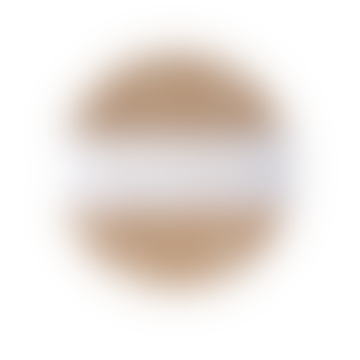 LIGA Cork Coaster Dandelion Set