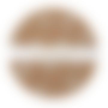 LIGA Cork Placemats Dandelion Set