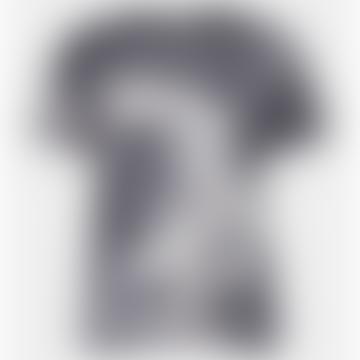 SOFIE SCHNOOR Tie-Dye Sammy T-Shirt