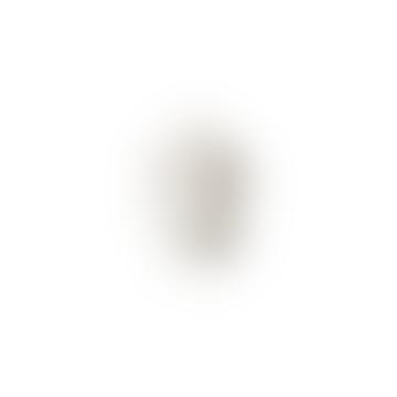Ebba Freckles Vase | Melange Matt