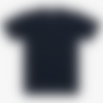 The T Shirt Dark Navy