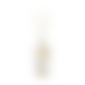Meraki Reed Scent Diffuser Vivid Shades