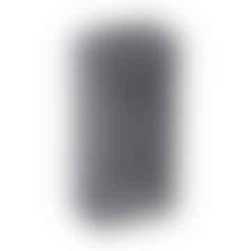 Stolen Form Grey London Brick Vase