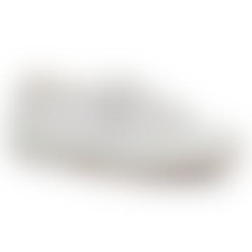 2750 Cotu Classic Blanc Chaussures