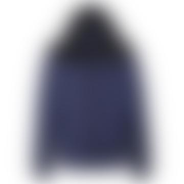 Schott NYC Maine 21 Windbreaker Jacket