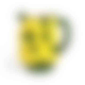Jug Lemon