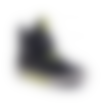Gently Elephant Froddo Aw 20 G 3110150 1 Dark Blue Shoes
