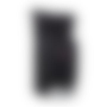 Blok Medium Licorice Black