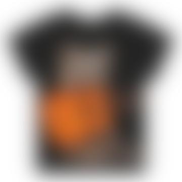 Racoon Strummer T-Shirt