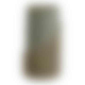 Nobble Bobble Vase