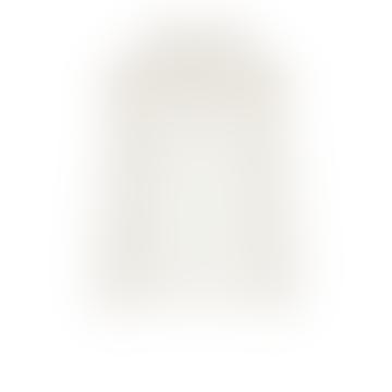 Varley Vine Pullover Ivory