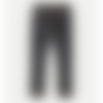 Jean Slim Brut En Coton Bio Lean Dean Dry Japan Selvage