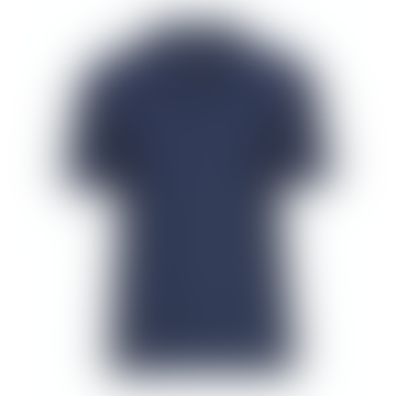 Jakob Short Sleeve Shirt