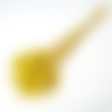 Dried Flowers - Yellow Fox Tails