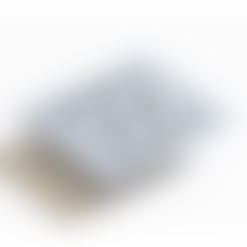 Kimberley Geometrical Mismatched Stud Earring Pack (8 studs)