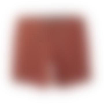 Vissla Oxide Sets 16 5 Boardshort Short
