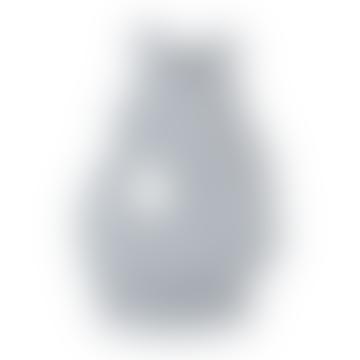 Large Grey Gluggle Jug